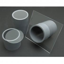 Cutter circular pt plastic, 5-20cm, NT Cutter