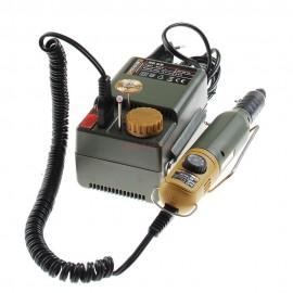 28707 Transformator 12V  Micromot NG2/S, miniatura, cu variator, Proxxon