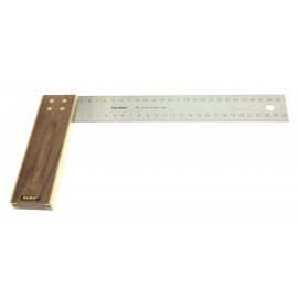 1-12-045 Rindea profesionala Stanley, 60x260mm
