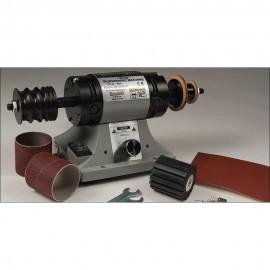 Masina de slefuit/polizat/ margini piele Craftool Pro Tandy Leather