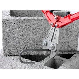 596/6A Cleste pt fier beton , Unior