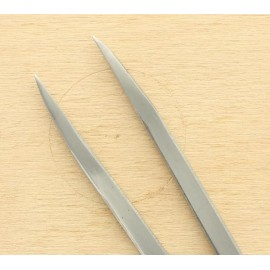 Compas trasare cu varf calit 200-500 mm