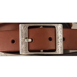 Catarama curea Laramie, Tandy Leather SUA