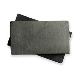 Magnet pentru clips de bani  Tandy Leather SUA