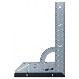 5205000 Echer universal DYI 300 x 200 mm