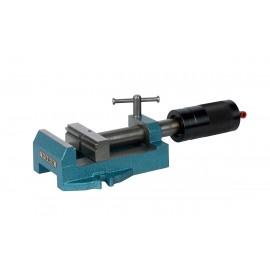 Menghina masini unelte cu actionare pneumatica sau hidraulica MBV 2000 P