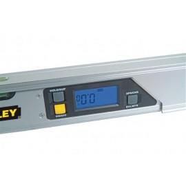 0-42-087 Nivela/echer digitala 40cm Stanley