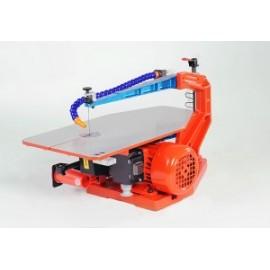 Traforaj electric profesional Hegner Multicut 1