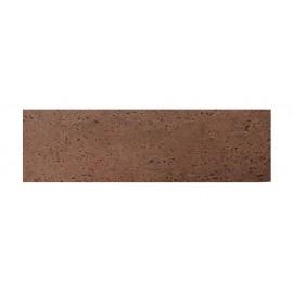 3464-00 Placa taiere/perforare pielarie 30x30cm.