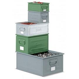 Cutie depozitare metalica 405 (L) X 210 (W) X 190 (H) mm