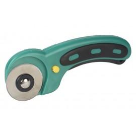 Cutter circular Wolfcraft