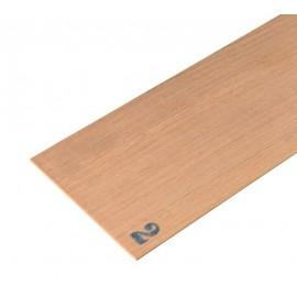 Placaj din lemn de bahia 100x1000