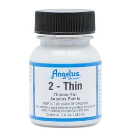 Aditiv de subtiere Angelus 2-THIN 29.5ml