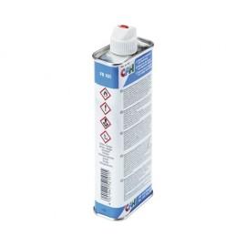 Benzina (gaz) pentru bricheta  133ml