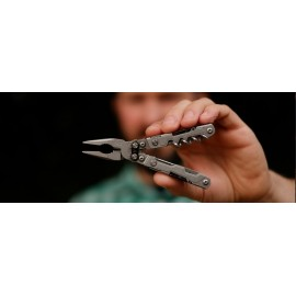 Multi-tool SOG PowerLitre