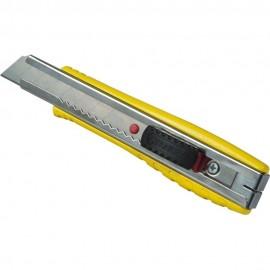 Cutter 25 mm FatMax , Stanley