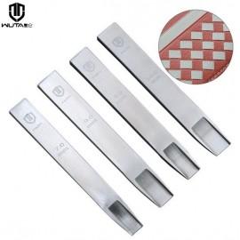 558/5P Clesti de perforat cu 6 pozitii Unior