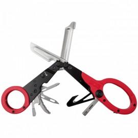 Multi-tool SOG ParaShears - Negru