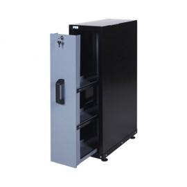 Sertar vertical culisant 250x760x470 mm