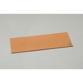 LS2 Strop din piele pentru ascutire, BeaverCraft