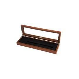 Cutie cadou din lemn pentru cutite Fallkniven