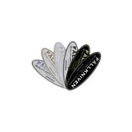Sticker Fallkniven
