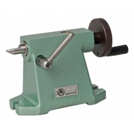 5818 TAILSTOCK Bison