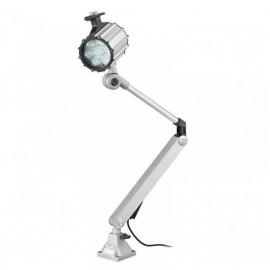 Lampa LED masini unelte