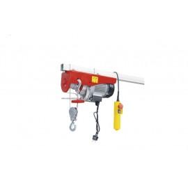 Electropalan Omega DR HGS-B 1600W max. 500kg