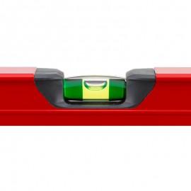 Nivela magnetica cu profil tubular BIG REDM, SOLA