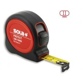 Ruleta PROTECT,   SOLA