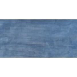 STR 5 Piele stretch pentru proiecte mici, bleumarin