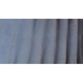 CER 1 Piele cerveau pentru proiecte mici, maro/negru