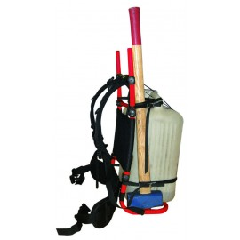 Geanta pentru transportul echipamentelor  STUBAI