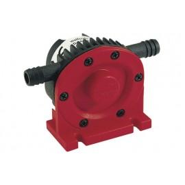 2202000 pompa pentru bormasina 1300l/h, 8 mm