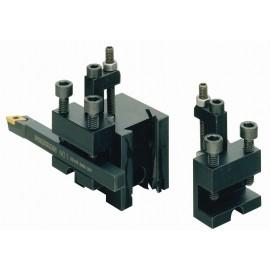 24022 Sistem schimbare rapida portcutit pt strung Proxxon PD 230