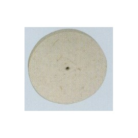 Proxxon 28004 - Disc din pasla - 100x15mm