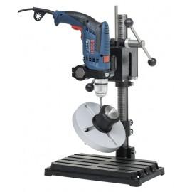 24504 Stand gaurire/frezare 750/500mm cu masa rotativa
