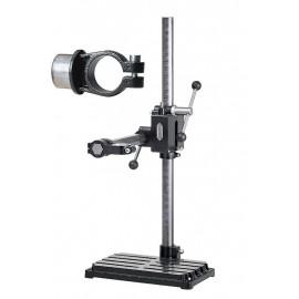 24510 Stand gaurire/frezare 750/500mm cu clema fixare