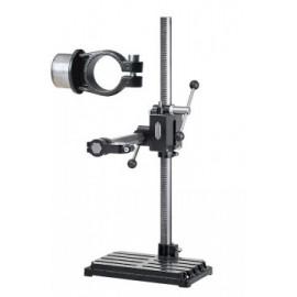 24514 Stand gaurire/frezare 750/500mm cu suport gaurire