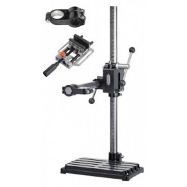 24516 Stand gaurire/frezare 750/500mm, suport gaurire, menghina