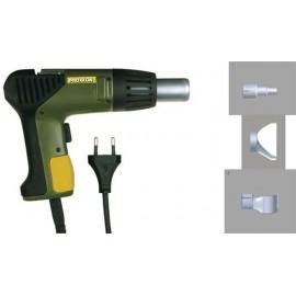27130 Pistol cu aer cald pentru modelism, Proxxon Micro MH 550