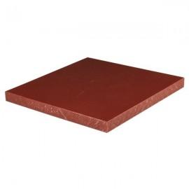 3465-05 Placa perforare pielarie PRO 30x30cm.