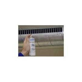 Spray Aluminiu A-100, modelism/hobby