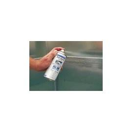 Spray Aluminiu-Zinc, modelism/hobby