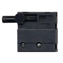 Intrerupator pedala de control, CP11027