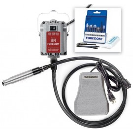 Kit industrial K.SRH440-2