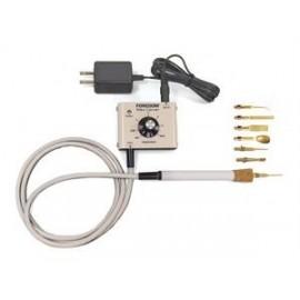 Cablu de schimb A-WT-86