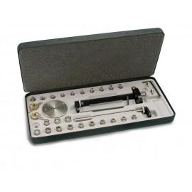 Set montaj pietre AK825 Master Kit