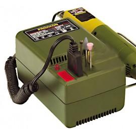 28706 Transformator 12V miniatura Micromot NG2-E,  Proxxon